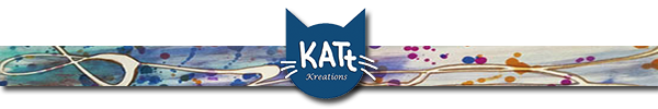 Katt Kreations